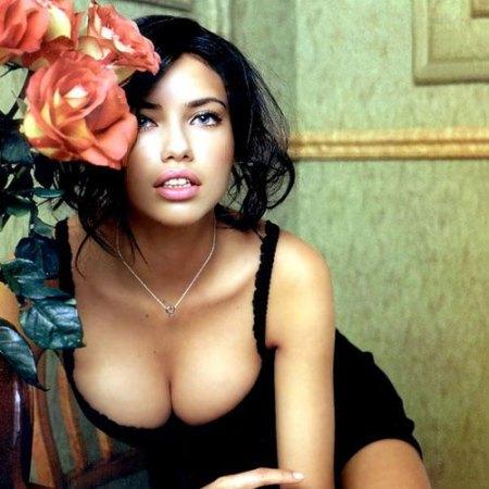 adriana_lima_sexy