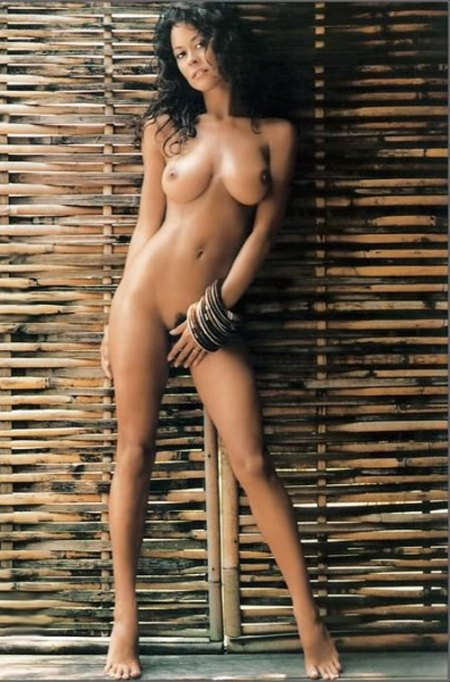 brooke_burke_naked_8