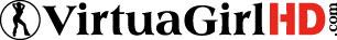 logo_virtuagirlhd