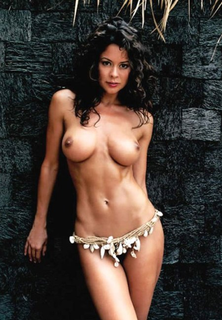brooke_burke_topless