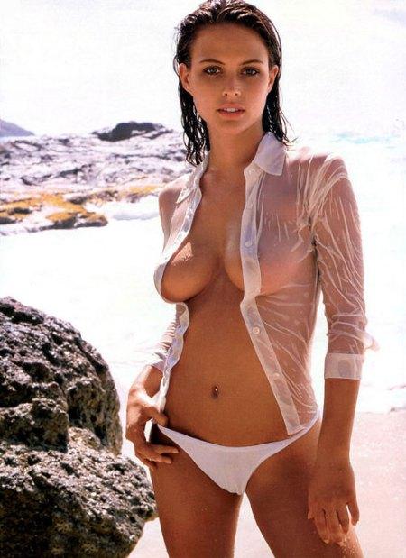 josie-maran_wet_shirt