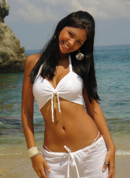 karla_spice_micro_bikini1