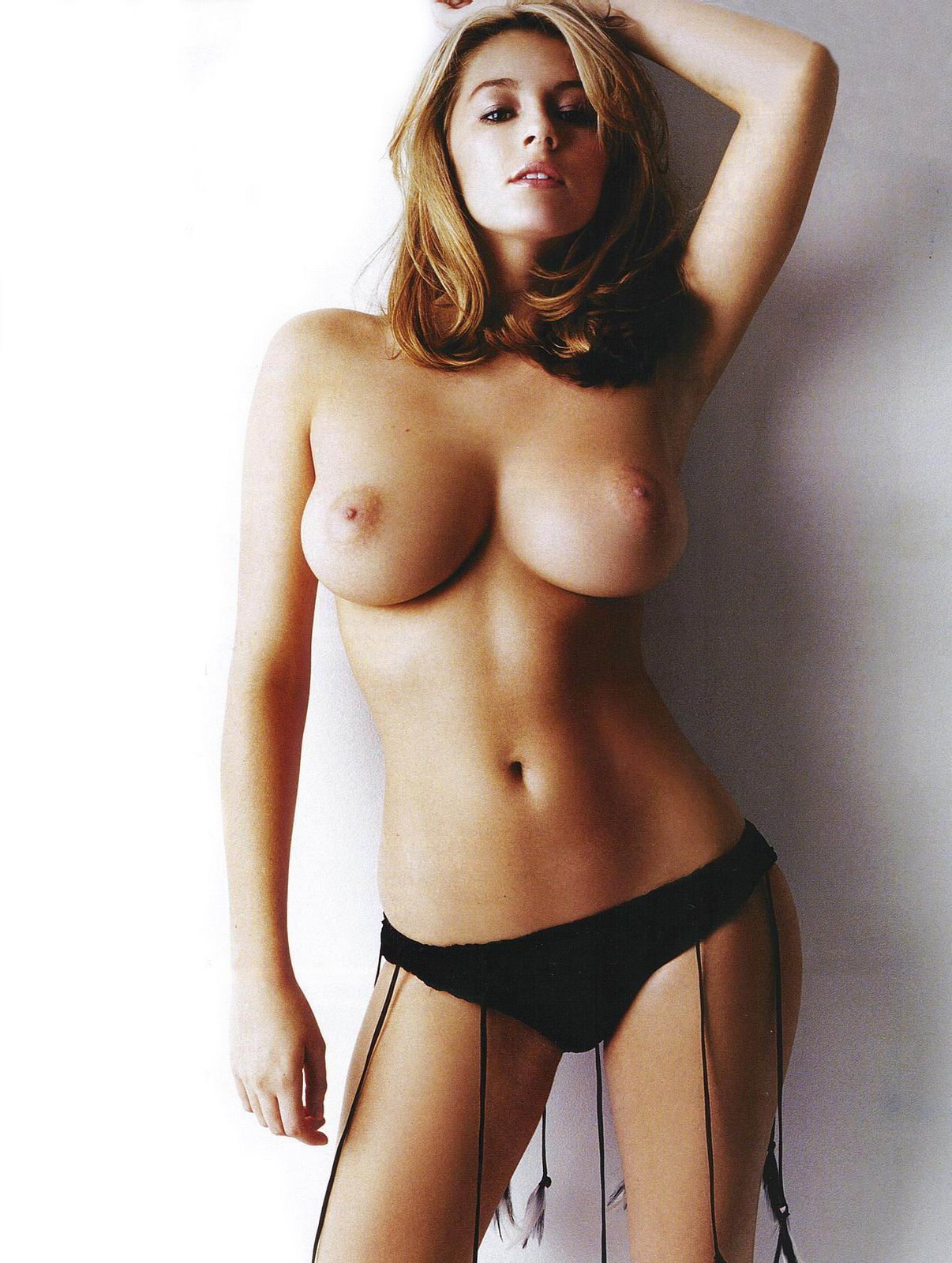 Topless  99Gorgeousgirlss Blog  Page 3-2754