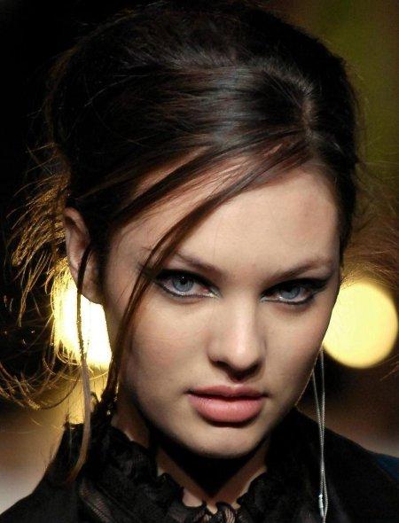 Katarina young ree petra