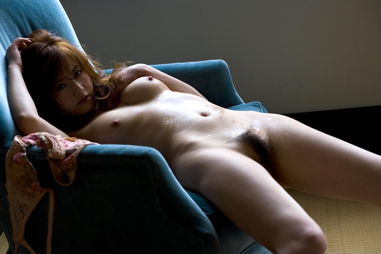 Me, please Akiho yoshizawa naked